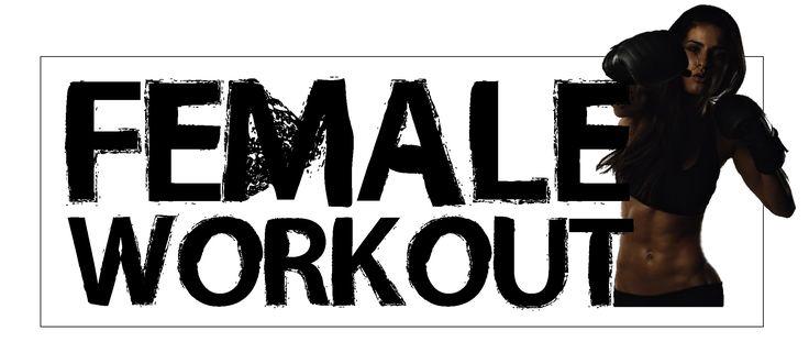 Personal training speciaal opgericht voor vrouwen die doormiddel van boksen en andere fitness activiteiten hun eigen doel willen bereiken!