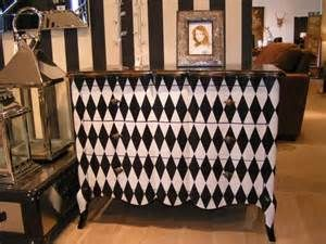 Hand Painted Furniture   Yahoo! Image Search Results