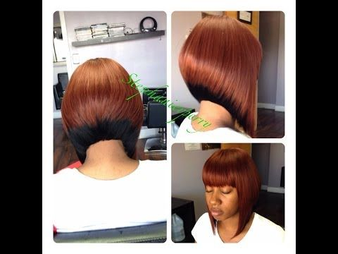 Online Hair Cutting Education, Classes, Courses, Training ...