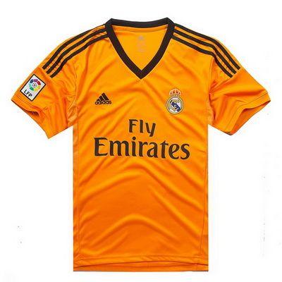 camisetas real madrid 2014 tercera equipacion http://www.camisetascopadomundo2014.com/