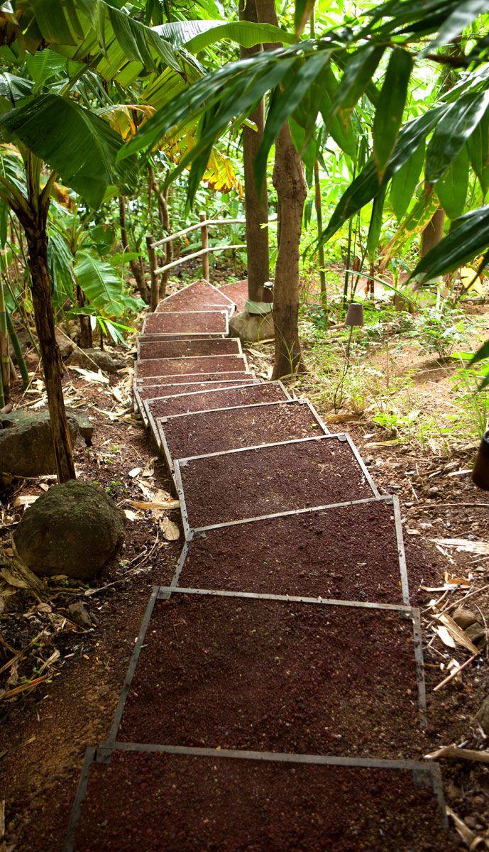 Aqua Wellness Resort: A Green Retreat in Nicaragua