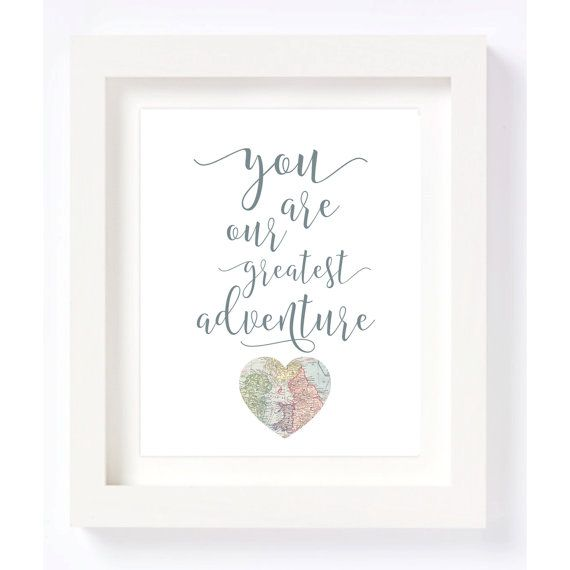 find this pin and more on nursery and kids room prints decor - Kid Prints