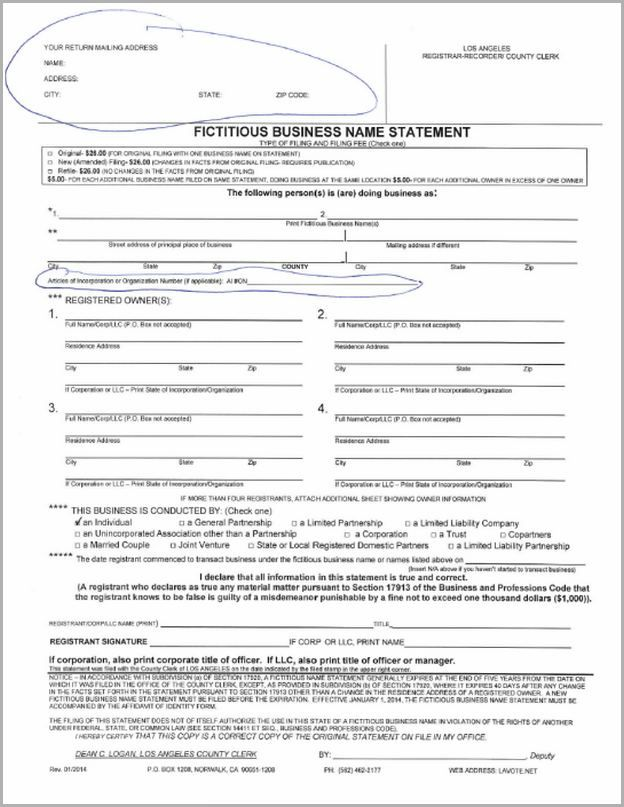 Pin On California Insurance License Search