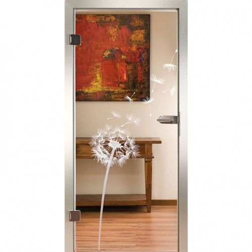 vom winde verweht blowball ii glast r piktura loft sandstrahldesign mehr davon auf. Black Bedroom Furniture Sets. Home Design Ideas