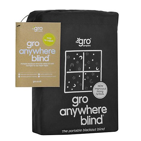 buy groanywhere blackout blind star and moon print online at