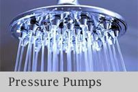 Do you have problem with a water pressure in you house? 4 Pumps have best quality #householdpressurepumps on Australian market. Visit out store for more details: http://www.forpumps.com.au/categories/pressure-pumps/
