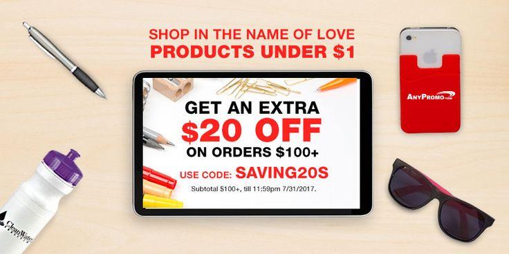 Anypromo coupon code