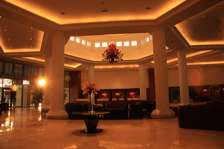 The Cleopatra #Luxury #Resort, Sharm El Sheik, #Egitto http://demajoilluminazione.com