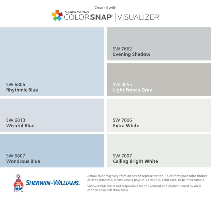 823 Best Images About Color Palettes Rugs Amp Fabrics On
