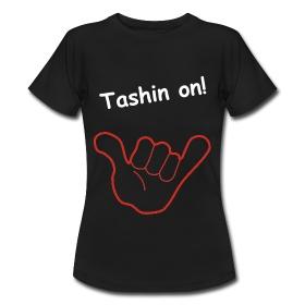 #Geordie sayings drinking shirts ~ 1409  women shirt #2dayslook #new #shirt #nice  www.2dayslook.com