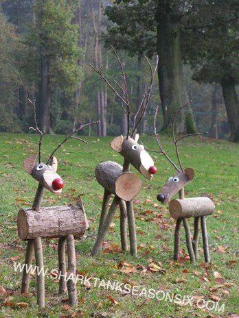 ALWAYS visit http://www.sharktankseasonsix.com/hoppy-paws BEFORE buying Hoppy Paws Reindeer Hoof Stamp Kit!