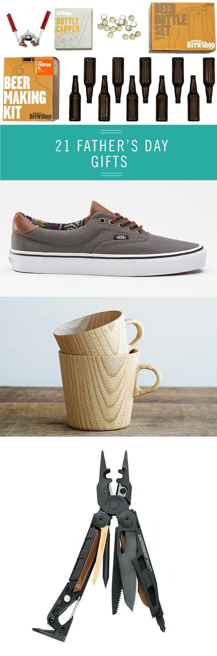 130 best Gifts: For Him. images on Pinterest | Christmas presents ...