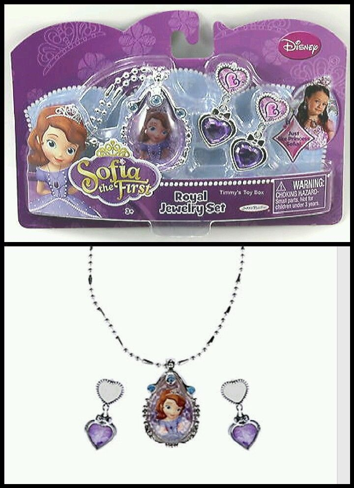 17 best images about sofia once upon a princess on for Sofia the first tattoos