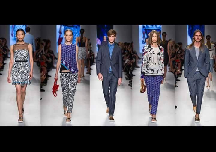 Nuova offerta: Negozi di abbigliamento e accessori a Milano