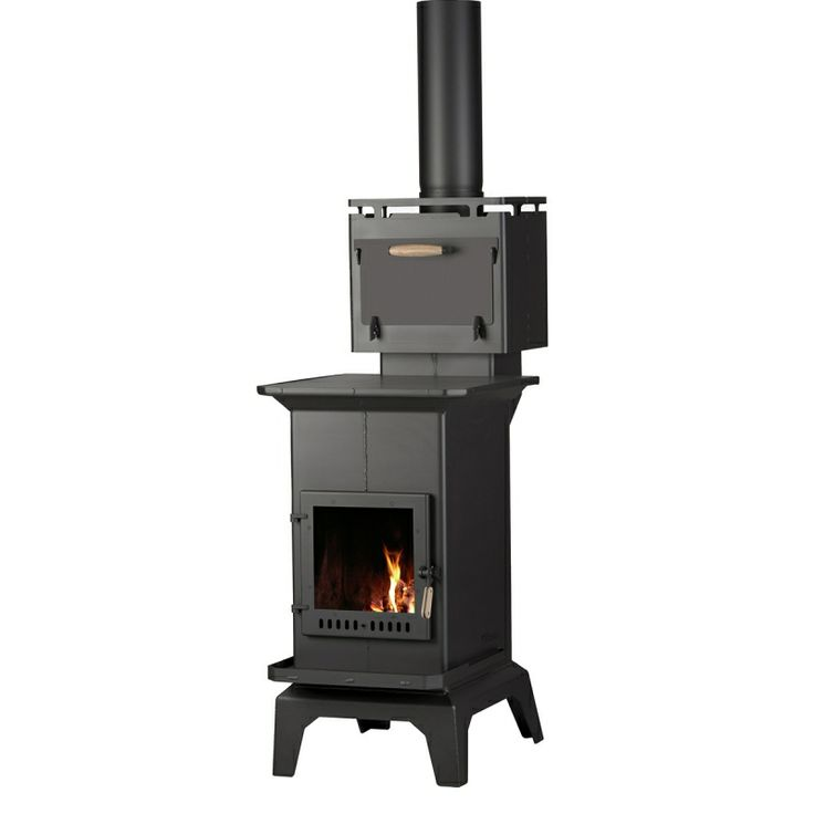 Find this Pin and more on vatra by tvkramer. Tiny wood burning stove with  oven! ... - 168 Best Vatra Images On Pinterest Wood Burning Stoves, Small