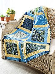 Quilt Pattern Uptown Girl : 1000+ images about Fat Quarter Quilts on Pinterest Layer cake quilts, Patterns and Rag wreaths
