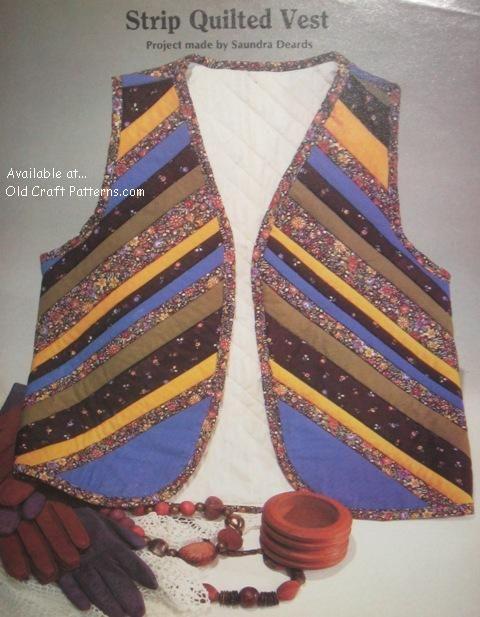 http://crochet4you1.tripod.com/books/plaids_8180_quilting_patterns_m.jpg