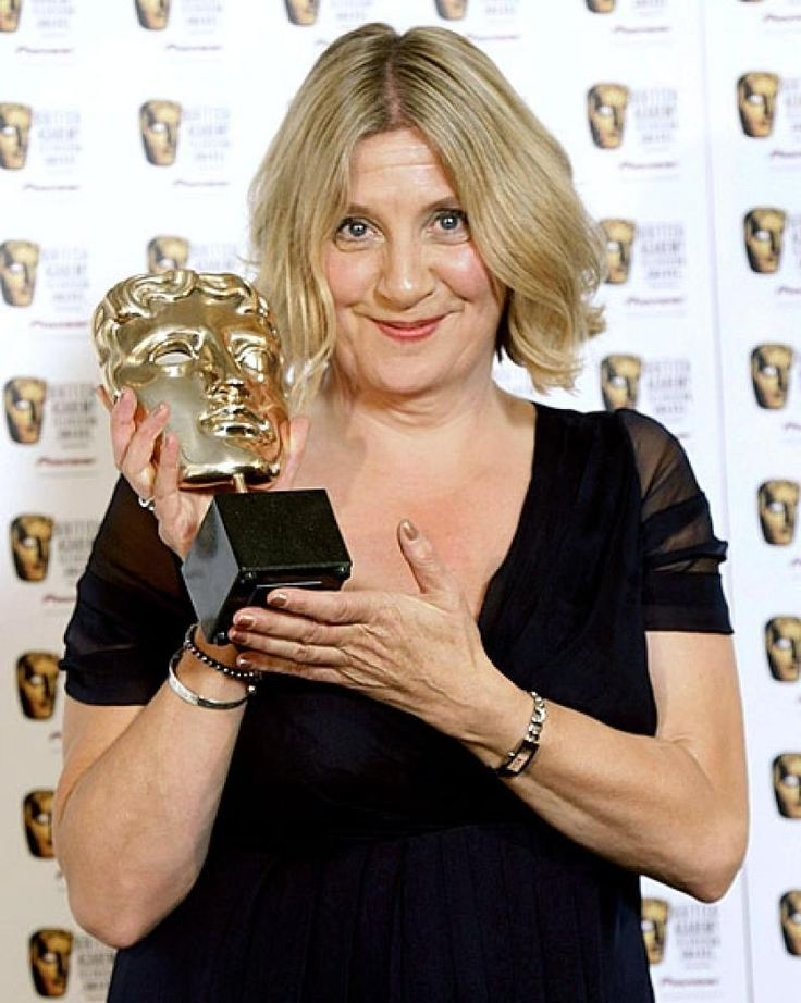 Victoria Wood R.I.P sadly missed, and gone long before her time x