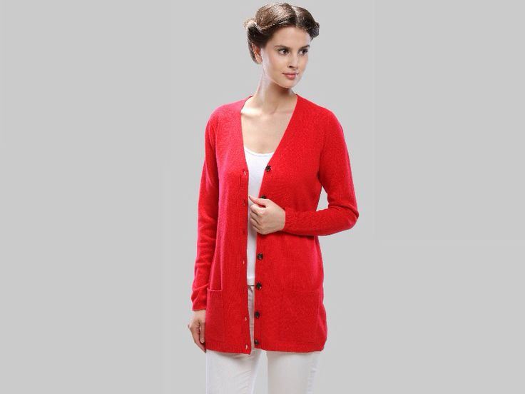19 best Custom Cashmere Sweaters for Women images on Pinterest ...