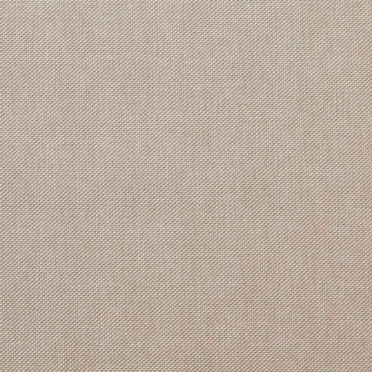 Warwick Fabrics : LUSTRELL CANVAS Pumice HC
