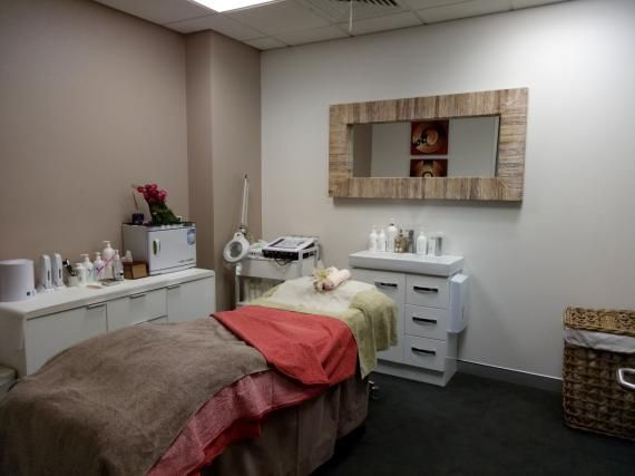 Established beauty salon for sale in Darwin For Sale in Darwin NT - BusinessForSale.com.au