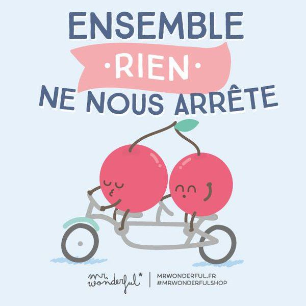 Mr. Wonderful France (@mrwonderful_fr) | Twitter