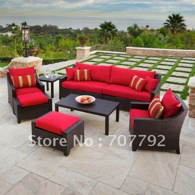 Affordable Wicker Patio Furniture Cheap Outdoor Furniture In Cheap Outdoor  Furniture
