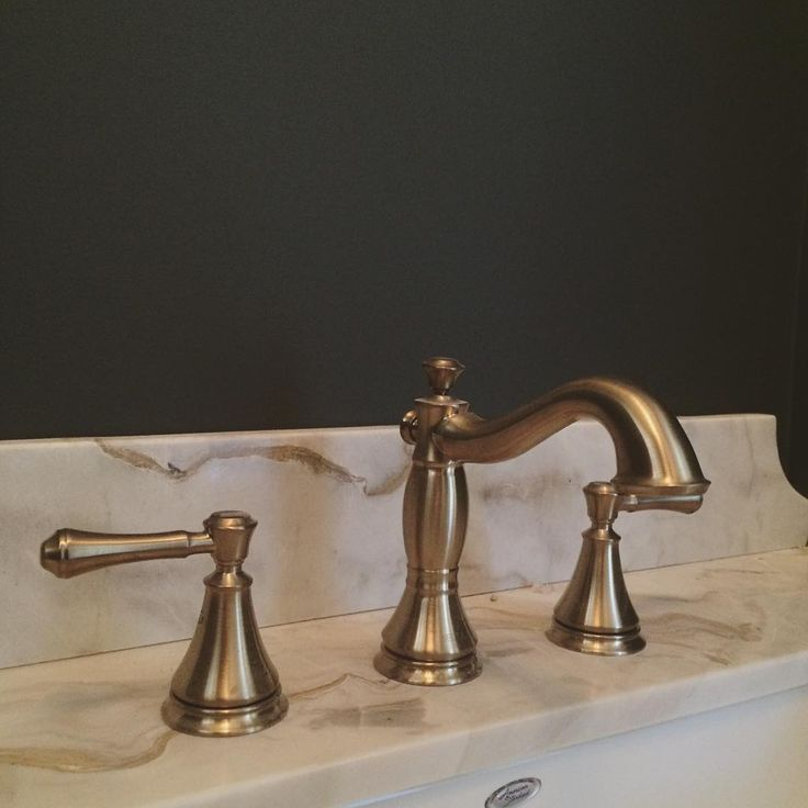128 Best Images About Master Bath Redo On Pinterest
