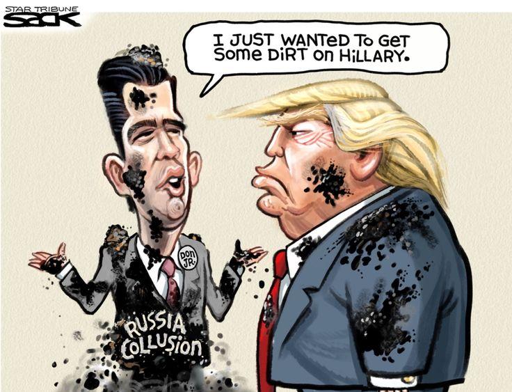 Cartoons, continued...