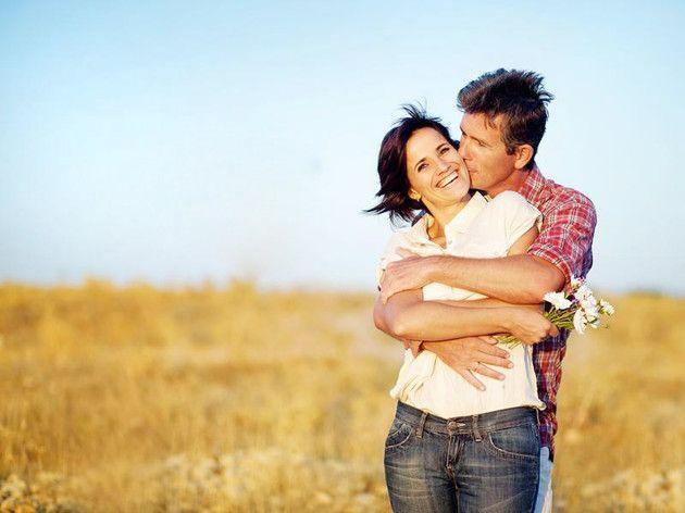 10 cumplidos que tu esposo necesita escuchar de ti