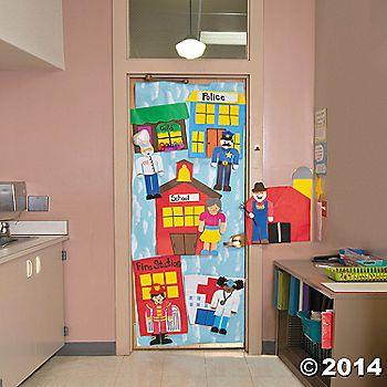 Best 22 2nd Grade Social Studies Communities images on ...