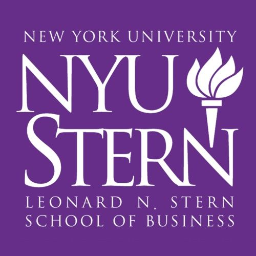 """nyu essay questions 2012 One question that i always got at my high school visits nyu admissions blog search remember there's no specific formula to writing your """"why nyu"""" essay."""