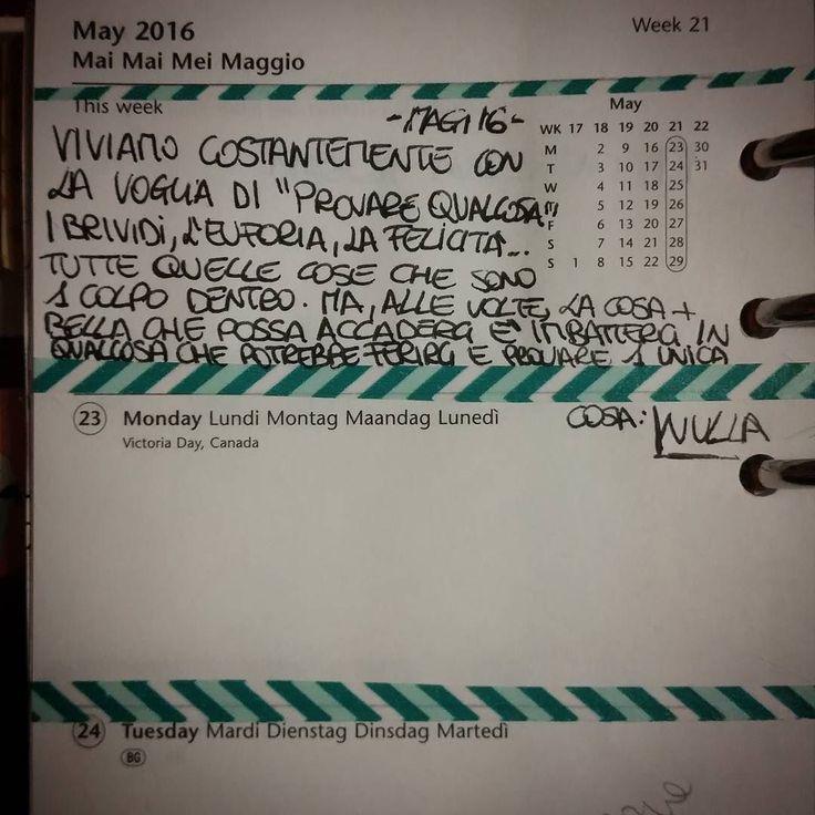 #appunti di #viaggio tra le #pagine di #agenda .  #avellino #italia #campania #italy #journal #colours #planner #planning #diy #filofax #planneraddict #saffiano #personal #organisation #organiser #quotes #weekplan #disegnini #phrases #motivational #writing #handwriting by laemmegi