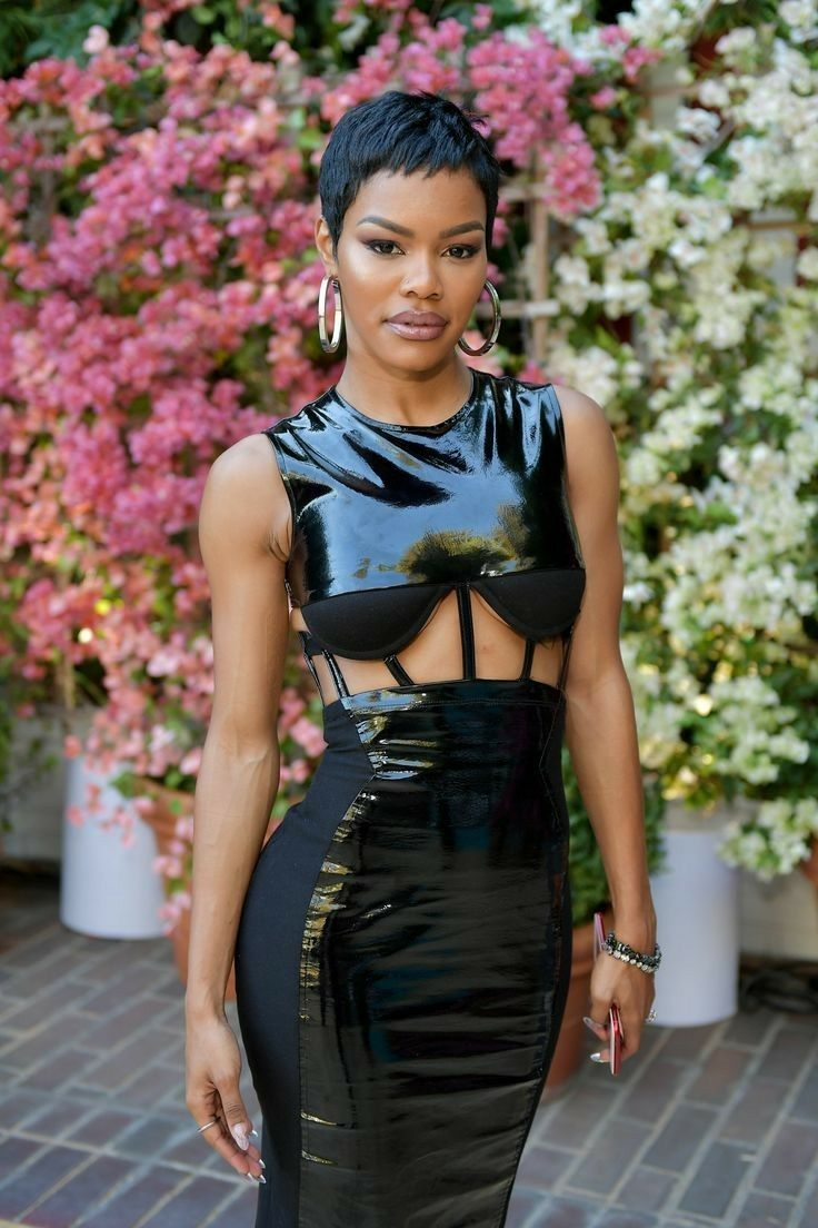 best vegas images on pinterest my style celebs and woman fashion