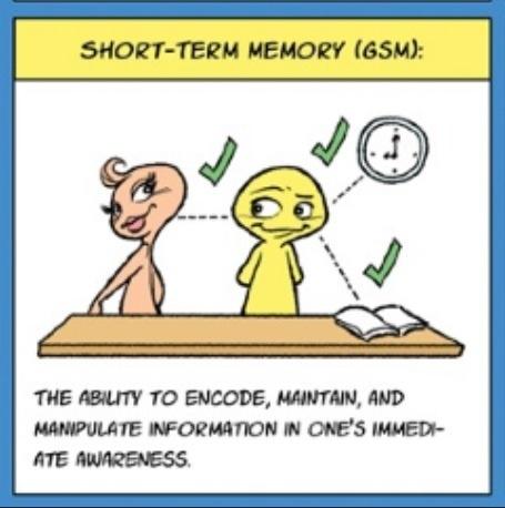 Brain strengthening website image 1