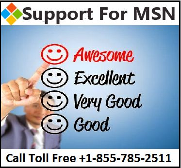 Trouble using account Microsoft?? Call us @+1-855-785-2511 or for more information visit our website accountmicrosoft.com . In addition to this, if you are having any trouble using your Windows Live, MSN or Outlook ID, accountmicrosoft will be able to solve all your problems with a strong supporter team. Some of our services are: •	Account Microsoft  Services •	Microsoft Account Billing •	Support Microsoft •	Microsoft online login •	MSN Billing.