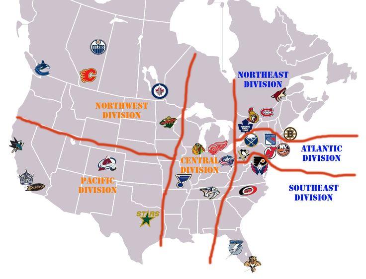 Usa Map Nba Teams On Usa Images Lets Explore All World Maps - Us map of nba teams
