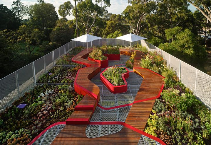 BurnleyLivingRoofs_HASSELL_03_PeterBennetts_oggetto_editoriale_h495.jpg (718×495)