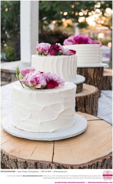 Wedding Cake Sacramento Wedding Cakes Forward Wedding Cakes By Freeport Bakery Sacramento Ca
