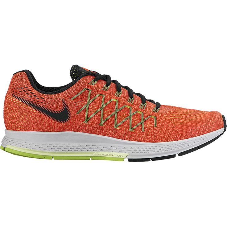 http://www.tiendascampeon.es/productos/hombre/calzado/zapatillas/nike-749340-zapair-zoom-pegasus-32-bright-crismon-black.html