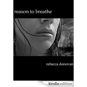 Reason to Breathe (The Breathing Series #1)  That book is highly recommended on Goodreads. It talks of an abused teenager. What's different with that one is that she's beaten by... HER AUNT! Don't see that often