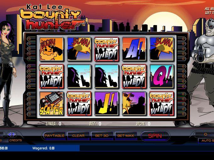 Las vegas sands online casino