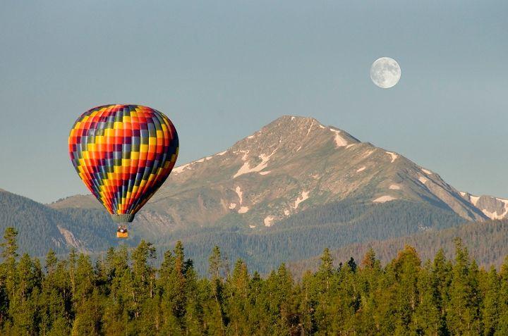 hot air balloon ride.  to do list.: Rocky Mountain National, Hot Air Balloon, Bucketlist, Buckets Lists, Air Balloon Riding, Grand Adventure, Balloon Tours, Air Ballon, Colorado Rocky