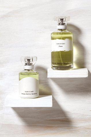 Maison Martin Margiela perfumes