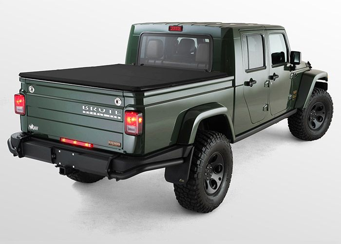 1000 ideas about jeep brute on pinterest jeep truck jeep rubicon unlimited and jeep wrangler. Black Bedroom Furniture Sets. Home Design Ideas
