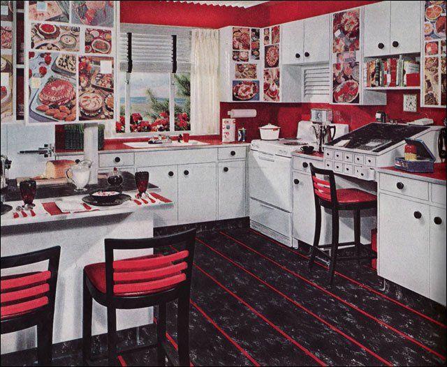 286 best Vintage Decorating images on Pinterest Vintage