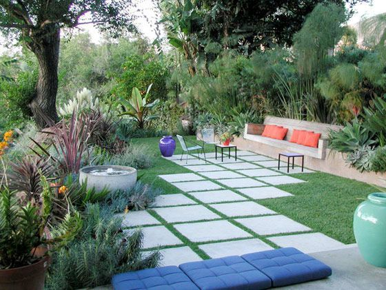 Backyard Garden Ideas top 25 best backyard landscaping ideas on pinterest Find This Pin And More On Backyard Garden Ideas