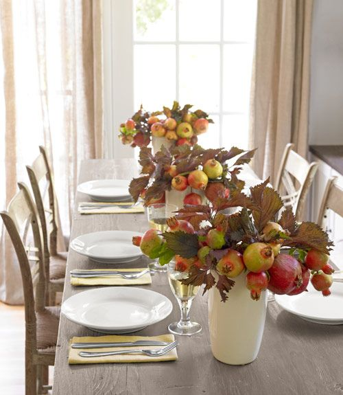 Carnation Wedding Ideas Yes It S More Than A Filler: 1000+ Images About DECORATING WITH FRUIT On Pinterest