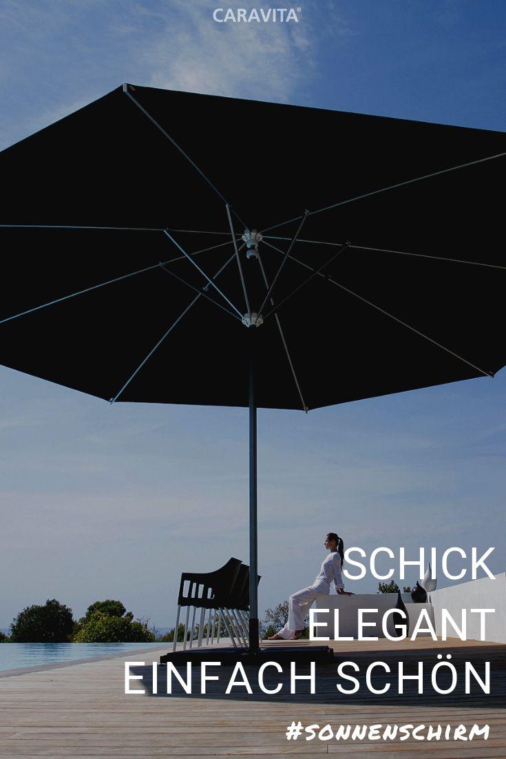 Pin Von Kresimir Auf Suncobrani In 2020 Sonnenschirm Schirm Und