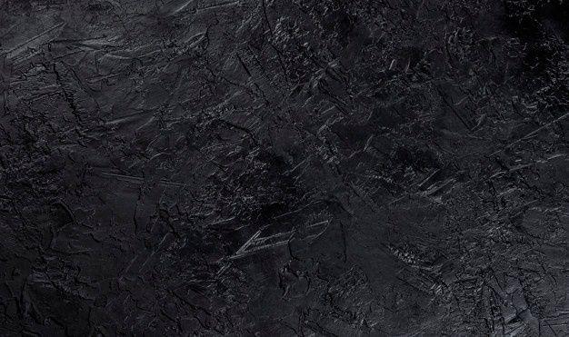 Black Stone Texture Top View Free Photo Freepik Freephoto Background Paint Blackboard Gr Stone Texture Black Texture Background Black Paper Background Black stone background images hd